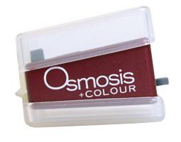 Osmosis Skincare +Colour Pencil Sharpener