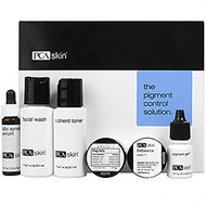 PCA SKIN The Pigment Control Solution w/HQ
