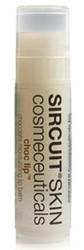Sircuit Skin ChoclipëÔë_ Chocolate Moisturizing Lip Balm