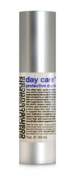 Sircuit Skin Day Care Protective Day Moisturizer