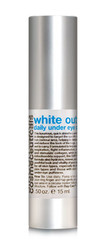 Sircuit Skin White Out Daily Under Eye Care