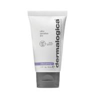 Dermalogica Ultra Sensitive Tint SPF30