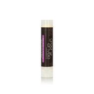 Green Envee Organics Rehydrate Lip Enhancer w Coconut & Mint