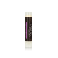 Green Envee Organics Voluptuous Lip Enhancer w Cinnamon & Cocoa