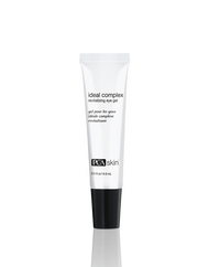 PCA SKIN Ideal Complex Restorative Eye Gel