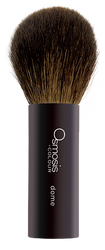 Osmosis Skincare +Colour Dome Powder Brush