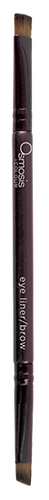 Osmosis Skincare +Colour Eye Liner/Brow Brush