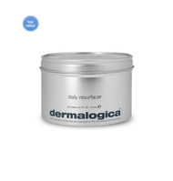 Dermalogica Daily Resurfacer (35 pouches)
