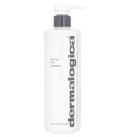 Dermalogica Dermal Clay Cleanser