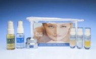 Skin Fitness Rosacea Kit