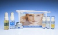Skin Fitness Rosacea Kit