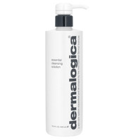 Dermalogica Essential Cleansing Solution