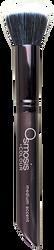 Osmosis Skincare +Colour Accent Brush Medium