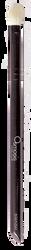 Osmosis Skincare +Colour Blender Brush
