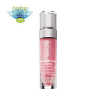 HydroPeptide Perfecting Gloss Lip Enhancing Treatment - Island Bloom