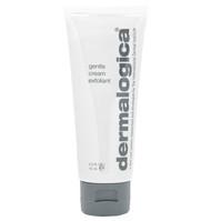 Dermalogica Gentle Cream Exfoliant Super Smoothing Mask