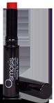 Osmosis Skincare +Colour Lipstick