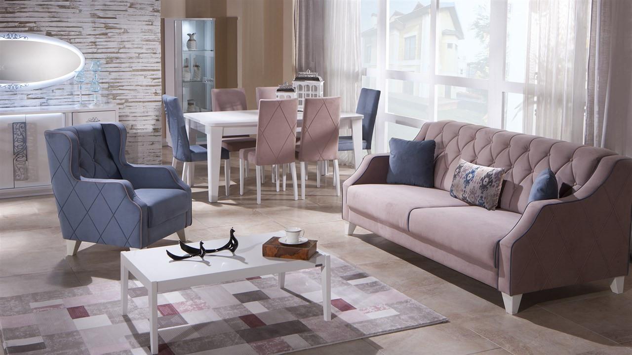 Juliet living room   furniture expo