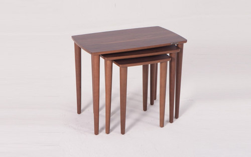 Carla Nesting Furniture Expo