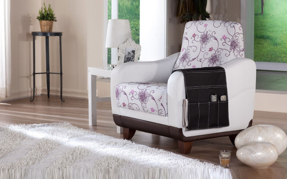 Living Room - Accents - Furniture Expo