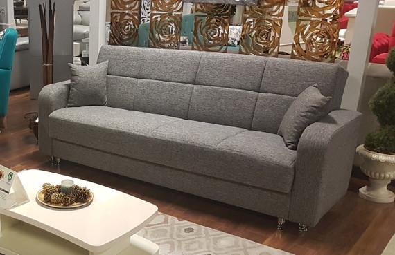 Vizyon Sofa
