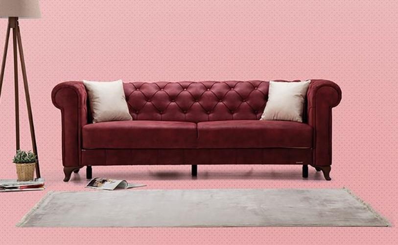 Cemre - Furniture Expo
