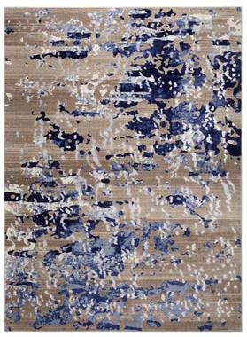 4061-196 BLUE