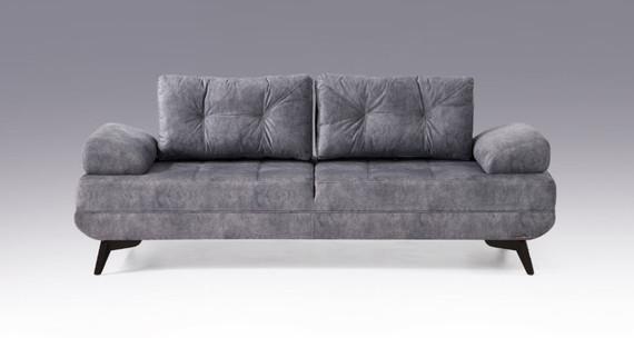 Hawaii Sofa