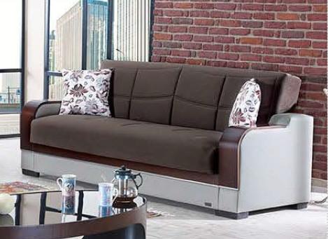 Texas Sofa Bed