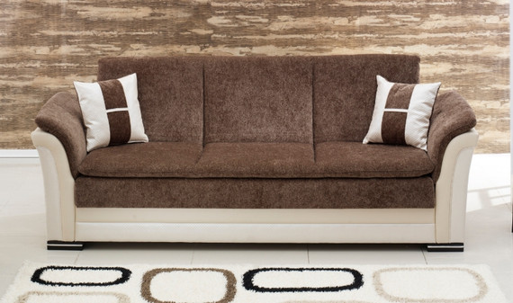 Beyan Sofa Bed