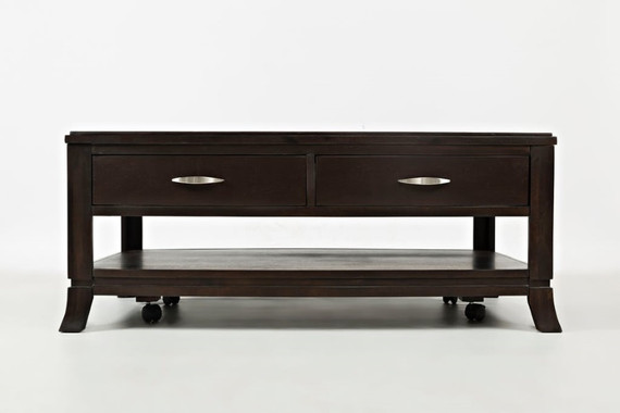 Downtown Cocktail Table