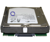 ST3300955FCV Seagate 300GB 10K Fibre Channel Hard Drive