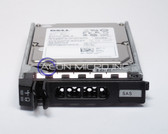 G8762 Dell 36GB 10K SAS 2.5 SFF Hard Drive 3Gbps