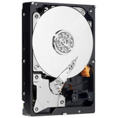 NN337 DELL 120GB 7.2K SATA 2.5 Hard Drive
