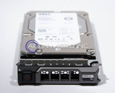 XYGNX Dell 450GB 15K SAS 3.5 LFF Hard Drive 6GBPS