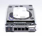 YY34F Dell - 2TB 7.2K RPM 6Gbs 3.5in SAS HD