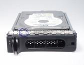 08CGTN Dell 1TB 7.2K SATA LFF 3Gbps Hard Drive