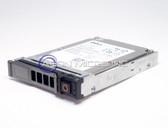 RWC83 Dell 300GB 15K SAS SFF Hard Drive 6Gbps