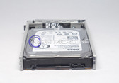 "TPHX5 Dell 1TB 7.2K SATA 2.5"" 6Gb/s Hard Drive"