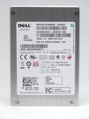 G613R Dell EQUALLOGIC 100GB SATA 2.5 SSD Series Enterprise (MCCOE1HG5MXP-0VBD3)
