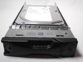 VKXNM DELL 1TB 7.2K SATA 3.5 HARD DRIVE 3Gbps - EQUALLOGIC