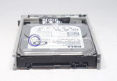 "DELL 1.8TB 10K SAS 2.5"" 12Gb/s HDD KIT 13GEN"