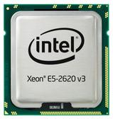 E5-2620v3 INTEL XEON 6 CORES CPU E5-2620V3 15M CACHE 2.40 GHZ