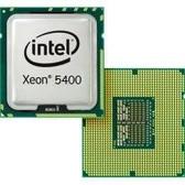 L5410 INTEL XEON SLBBS XEON 2.33GHZ 12MB 1333MHz QUAD CORE CPU SLBBS