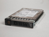 "400-ATJL DELL 1.2TB 10K SAS 2.5"" 12Gb/s HDD 14G 512n"