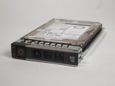 "400-ATJR DELL 1.8TB 10K SAS 2.5"" 12Gb/s HDD 14G 512e"