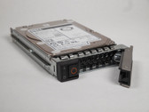 "547PK DELL 2TB 7.2K SAS 2.5"" 12Gb/s HDD 14G 512n"