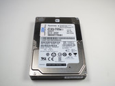 """00AD049 IBM 146GB 15K SAS 2.5"""" 6Gb/s HDD 00AD046 00AD045 ST9146853SS"""