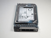 "RWR8F DELL 2.4TB 10K SAS 2.5"" 12Gb/s HDD 14G 512e 256MB FACTORY SEALED"