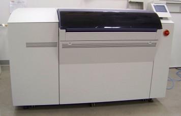 Screen PT-R4300